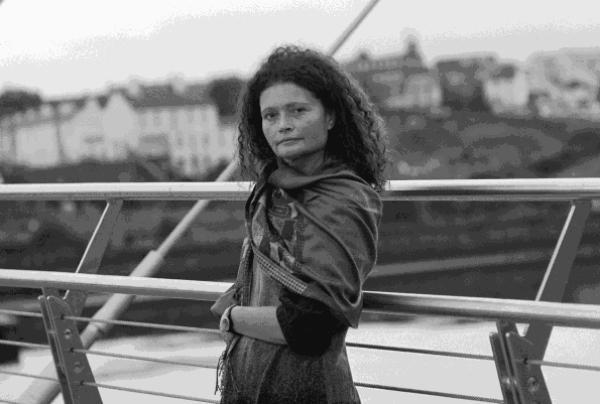 Dijana Milošević