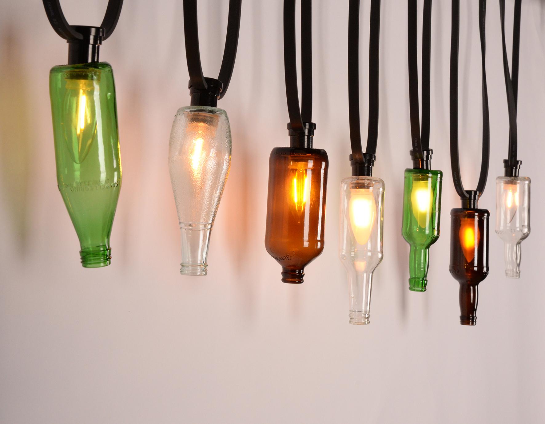 Soda-lights