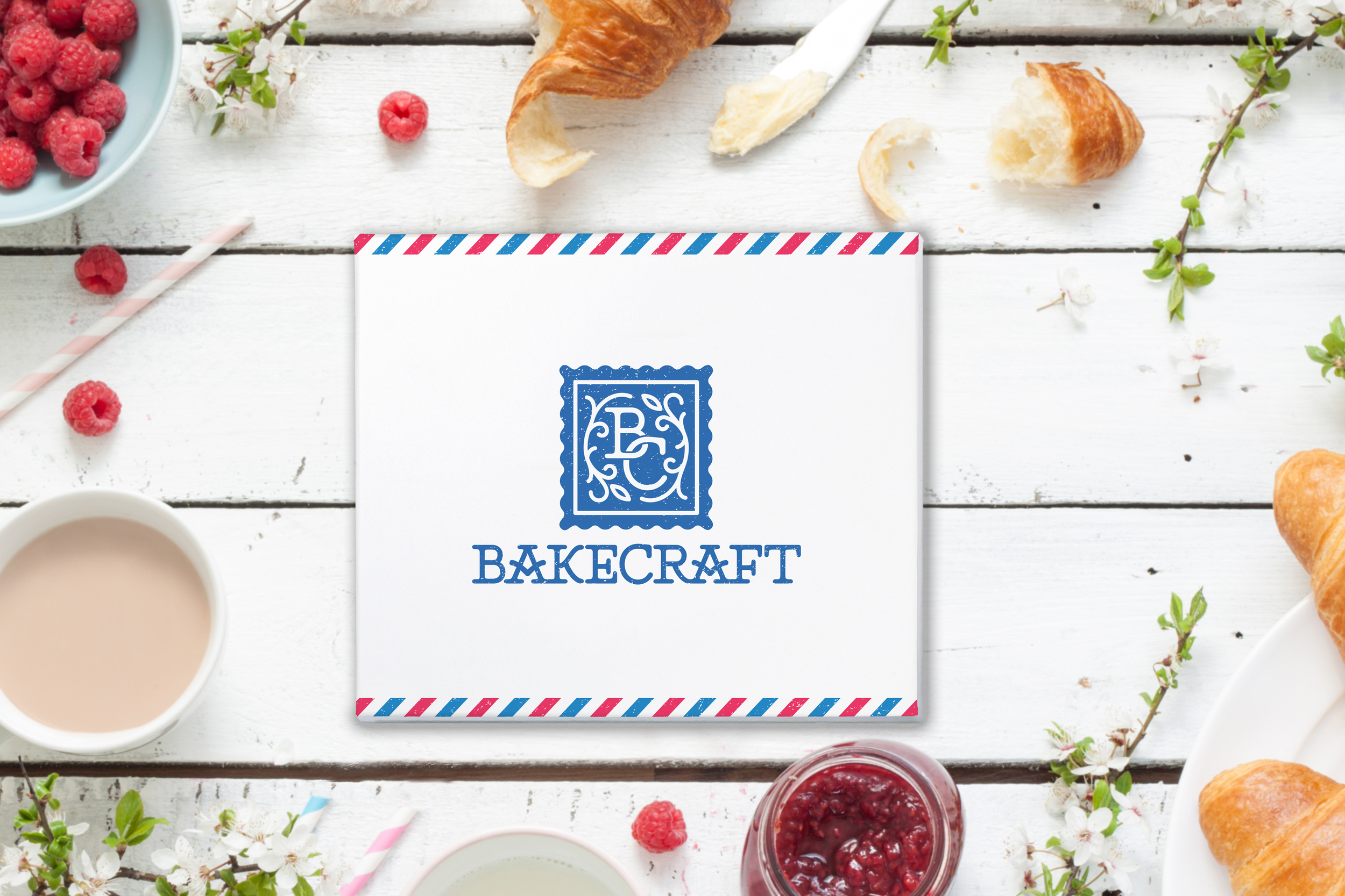 BakeCraft_Box_Mockup.jpg