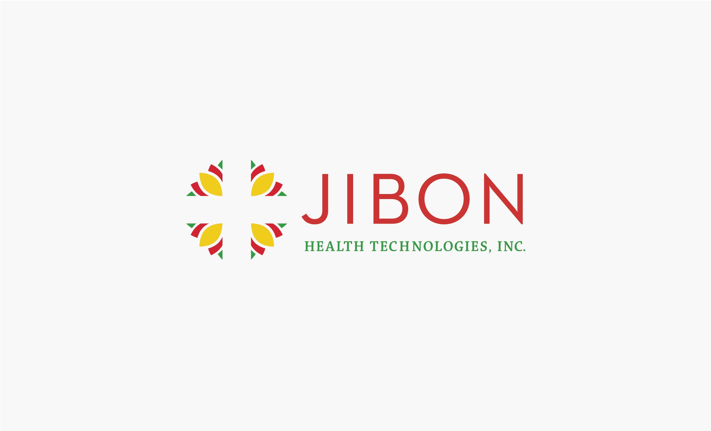 AnthonyElder_Website_Jibon_2.jpg