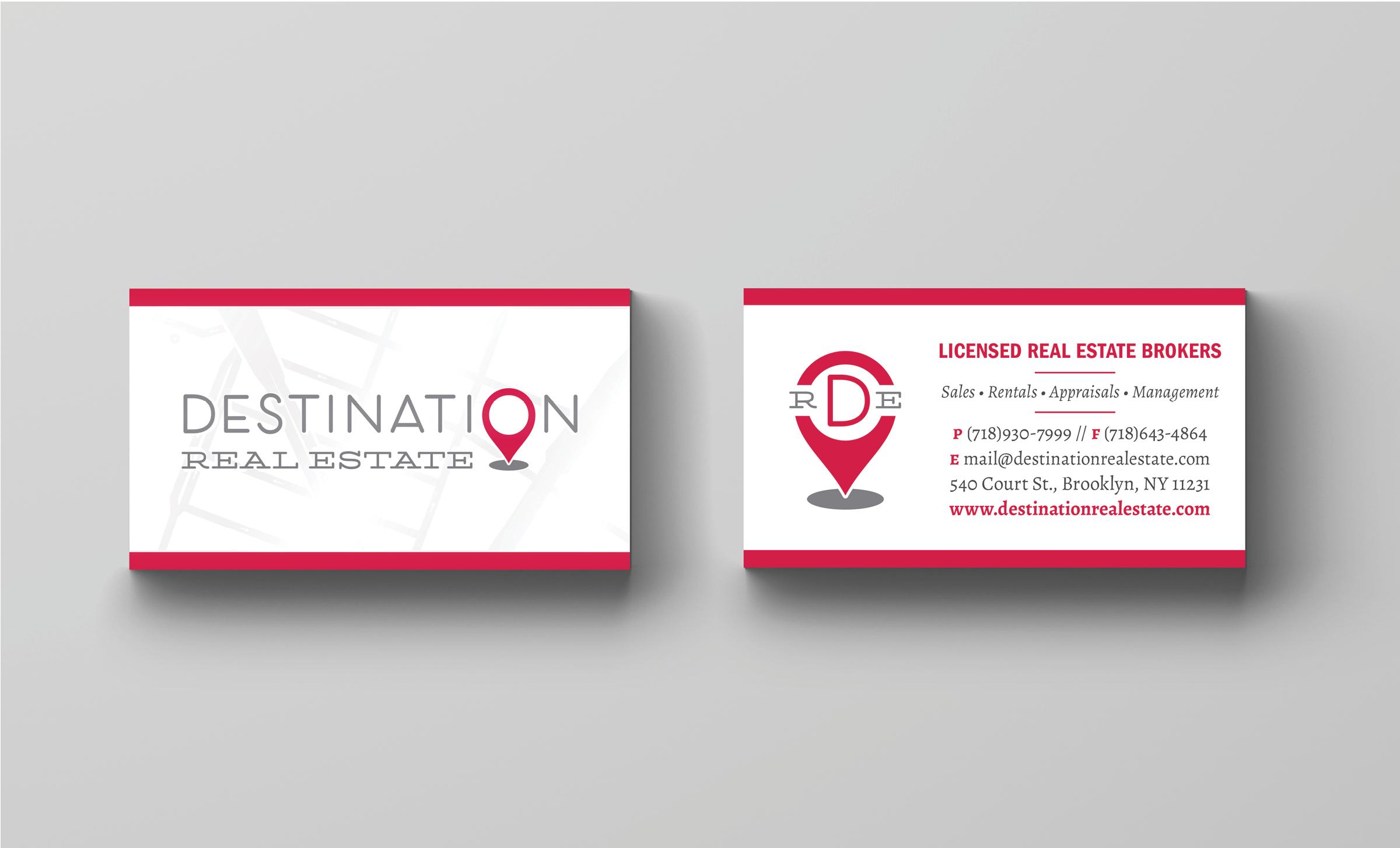 AnthonyElder_Website_Destination_4.jpg