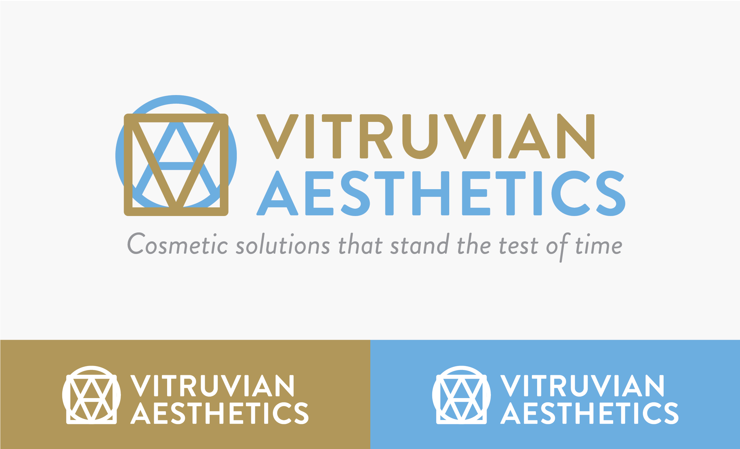 AnthonyElder_Website_VitruvianAesthetics_7.jpg