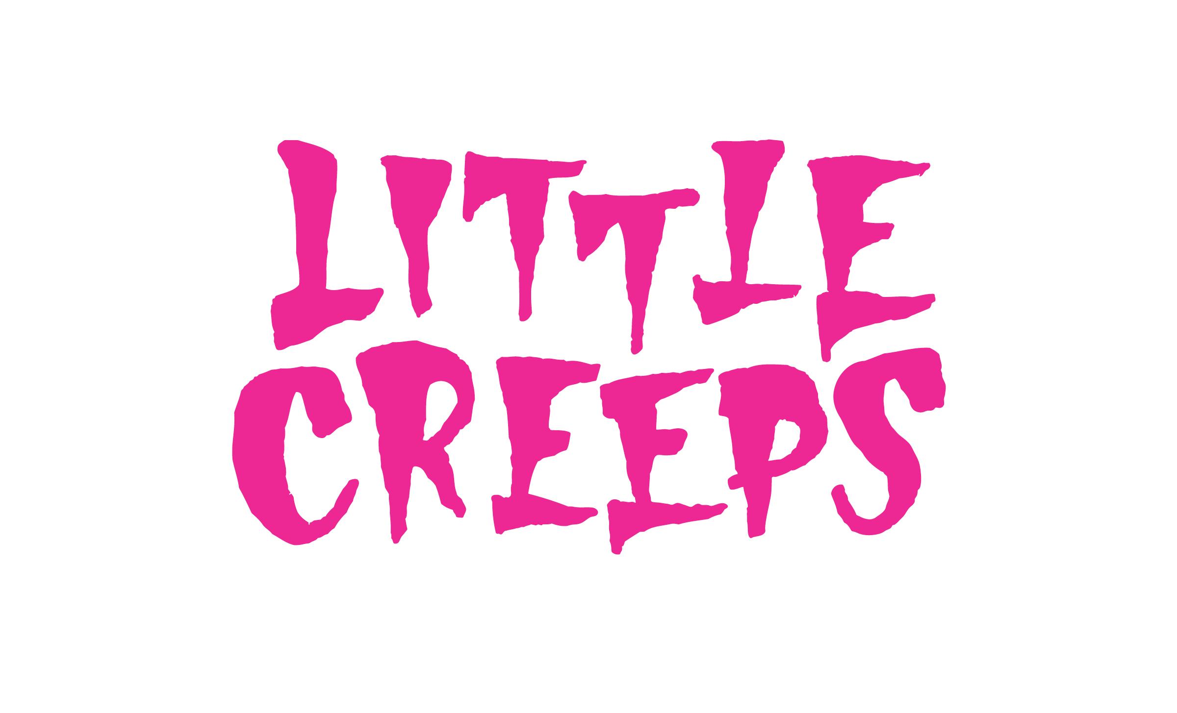 AnthonyElder_Website_LittleCreeps_1.jpg