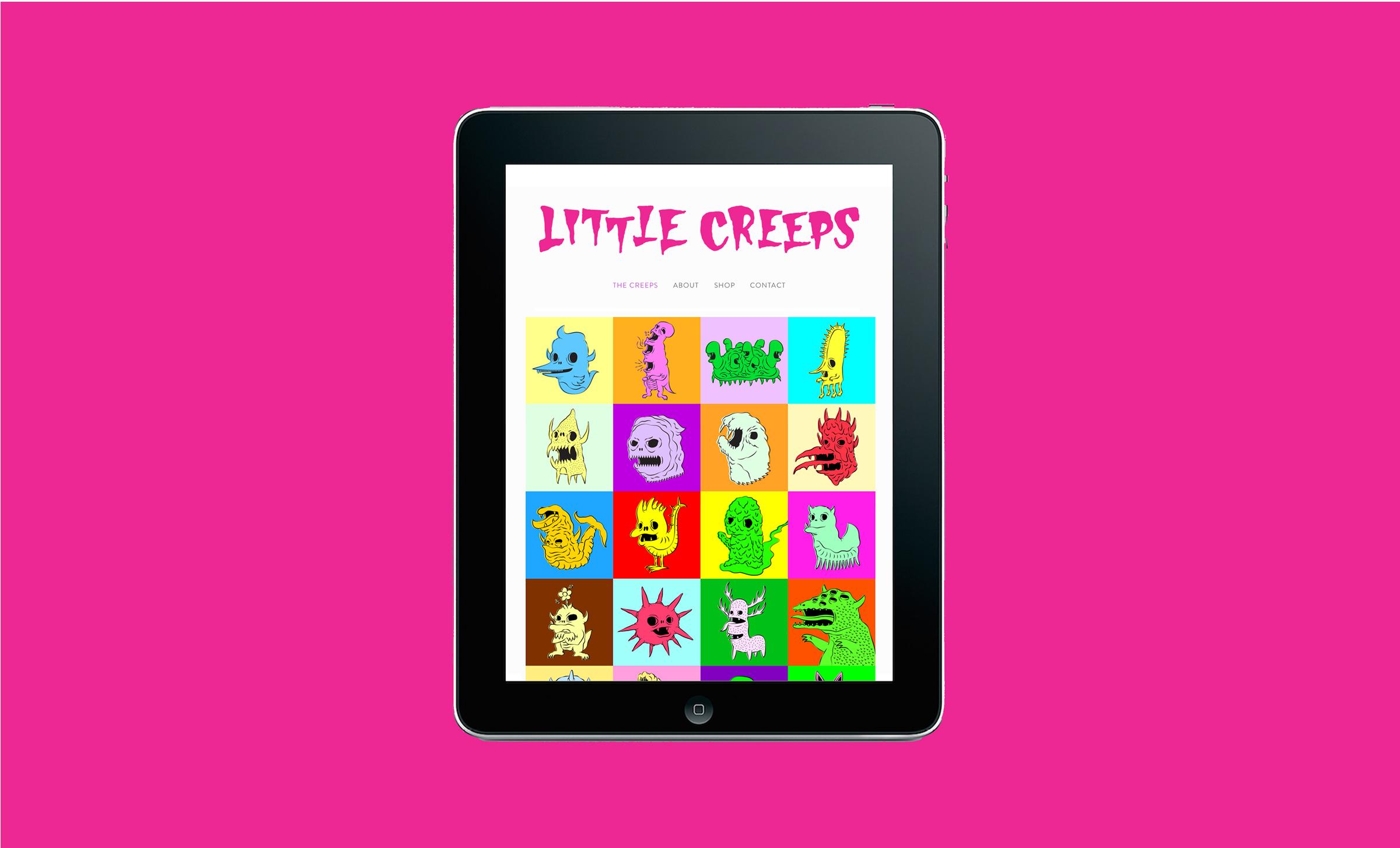 AnthonyElder_Website_LittleCreeps_6.jpg