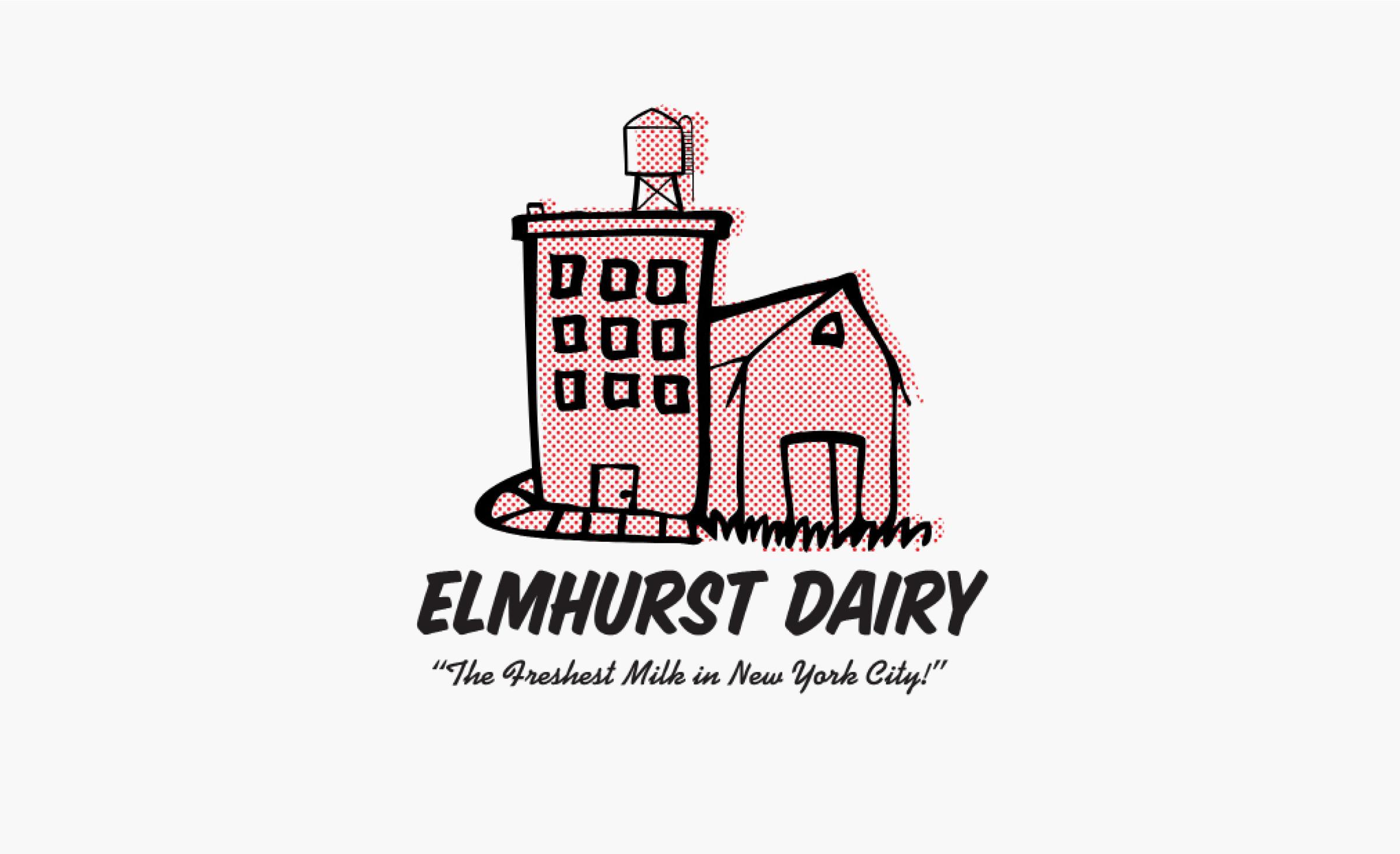 AnthonyElder_Website_Elmhurst_Gallery_.jpg