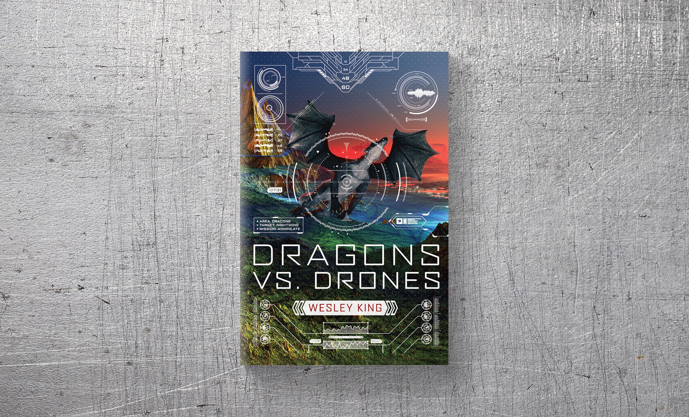AnthonyElder_Website_BookCovers_DragonsVsDrones.jpg