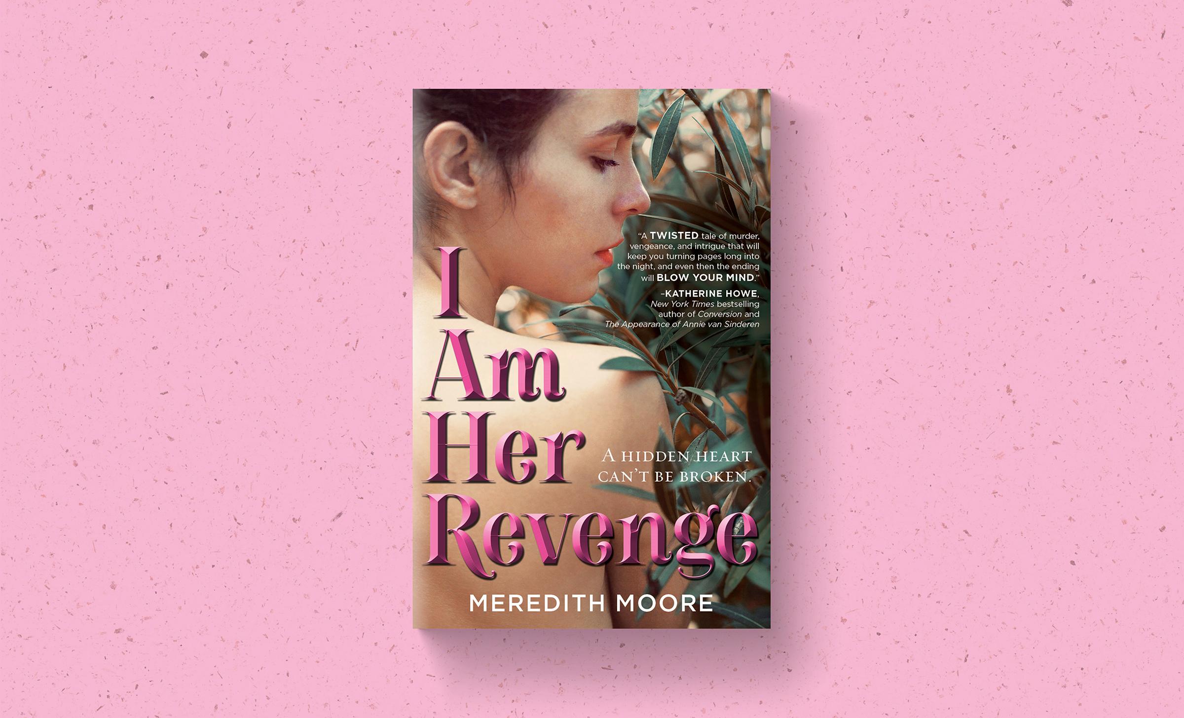AnthonyElder_Website_BookCovers_Revenge.jpg