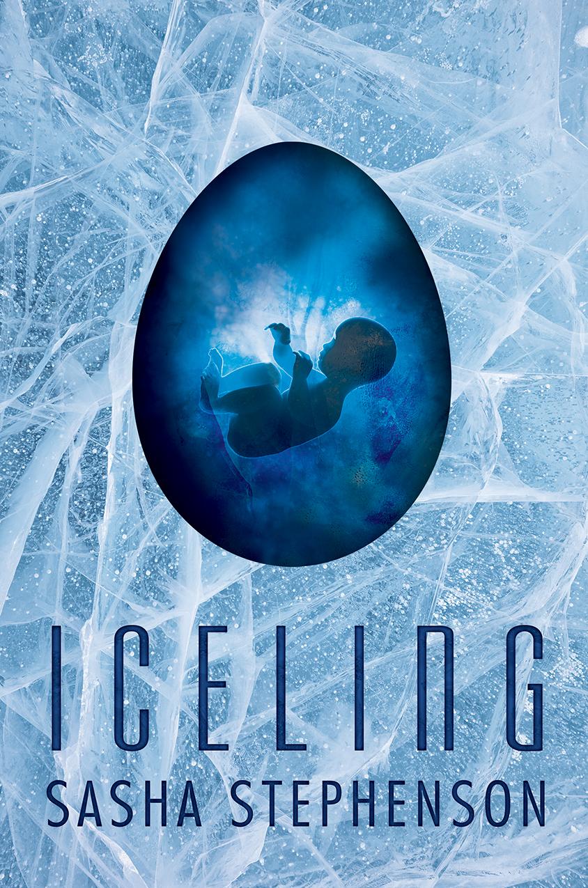 Iceling_Comp2.jpg