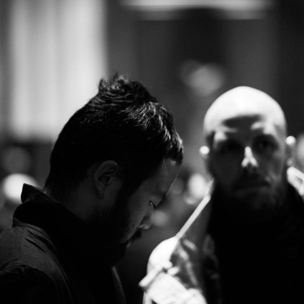 2519-Le-21eme-Adam-Katz-Sinding-Atelier-New-York-10th-Anniversary-Party-October-20th-2012_AKS0256.jpg