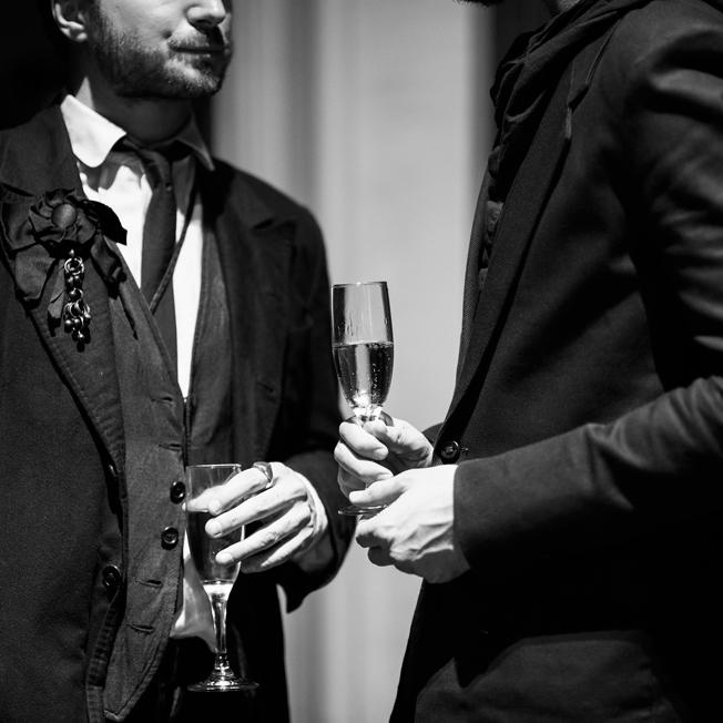 2520-Le-21eme-Adam-Katz-Sinding-Atelier-New-York-10th-Anniversary-Party-October-20th-2012_AKS0252.jpg