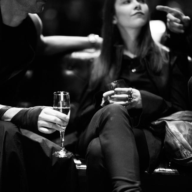 2525-Le-21eme-Adam-Katz-Sinding-Atelier-New-York-10th-Anniversary-Party-October-20th-2012_AKS0182.jpg