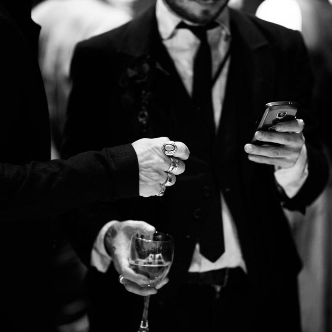 2526-Le-21eme-Adam-Katz-Sinding-Atelier-New-York-10th-Anniversary-Party-October-20th-2012_AKS0180.jpg