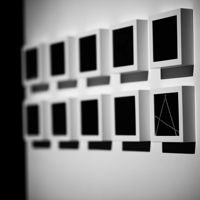 2527-Le-21eme-Adam-Katz-Sinding-Atelier-New-York-10th-Anniversary-Party-October-20th-2012_AKS0172.jpg