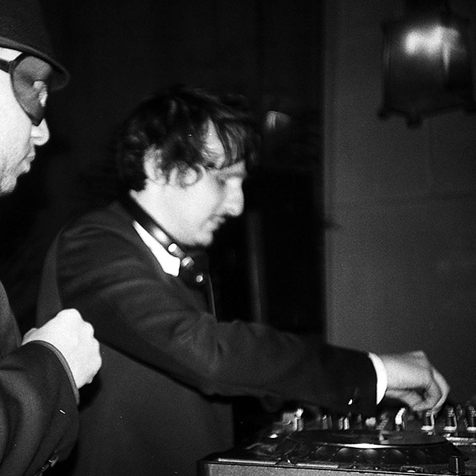 Tommy Saleh and DJ JESSIE_1500_0_resize_90.jpg