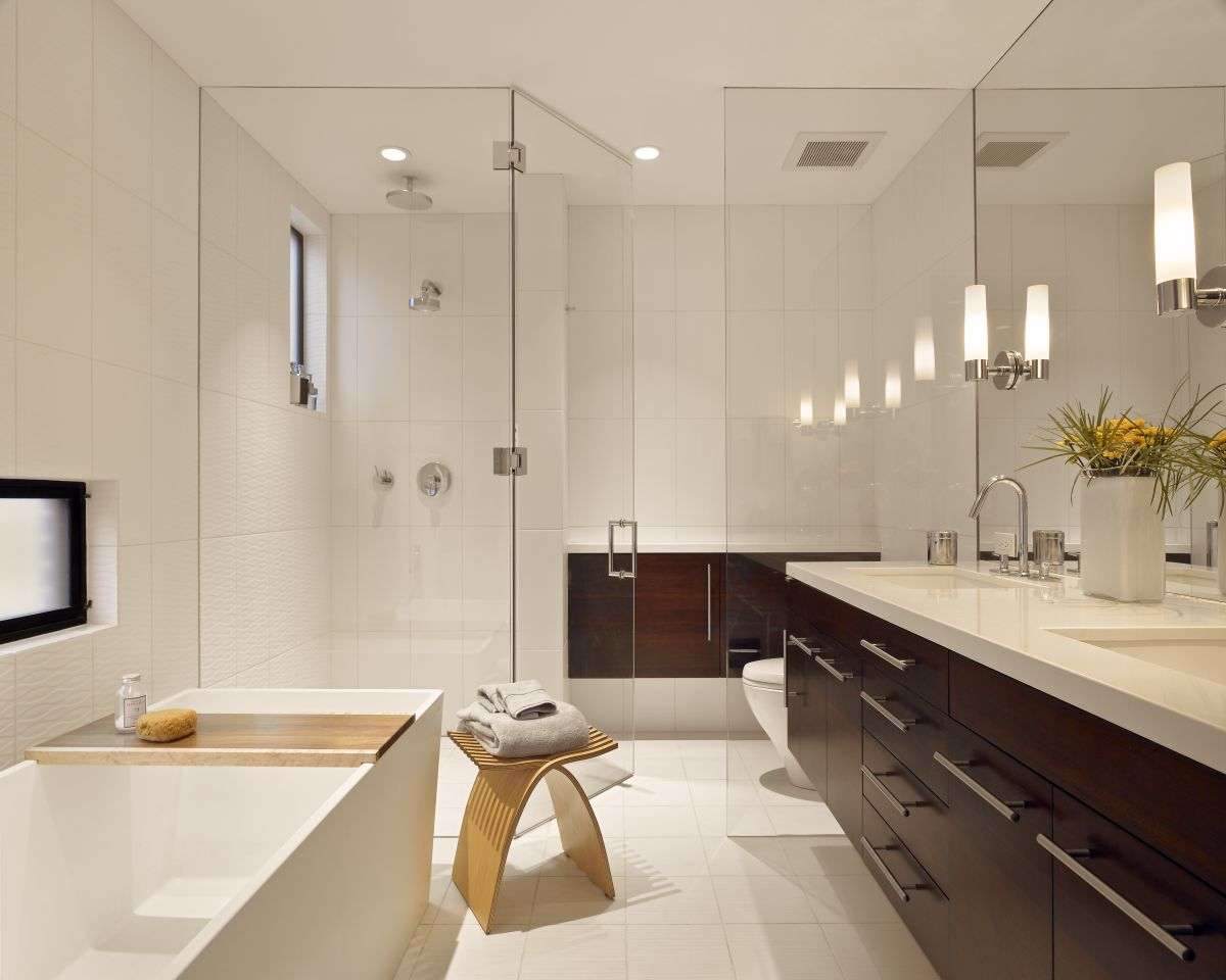 bathroom-cherrywood.jpg