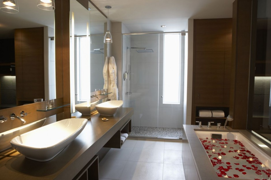 germain-calgary-hotel-modern-bathroom-interior-design.jpg