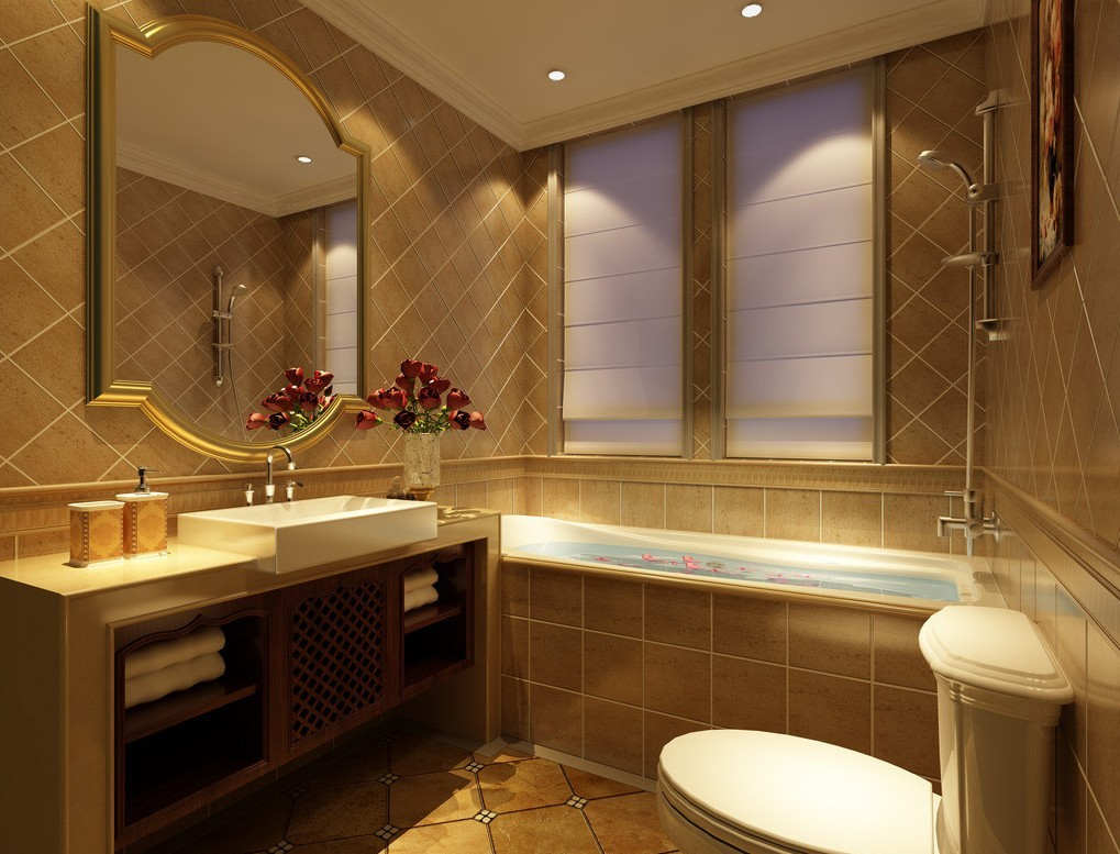 magnificent-fashionable-hotel-room-bathroom-interior-design.jpg