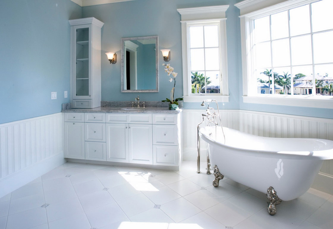 White-bathroom-interior-design-ideas.jpg