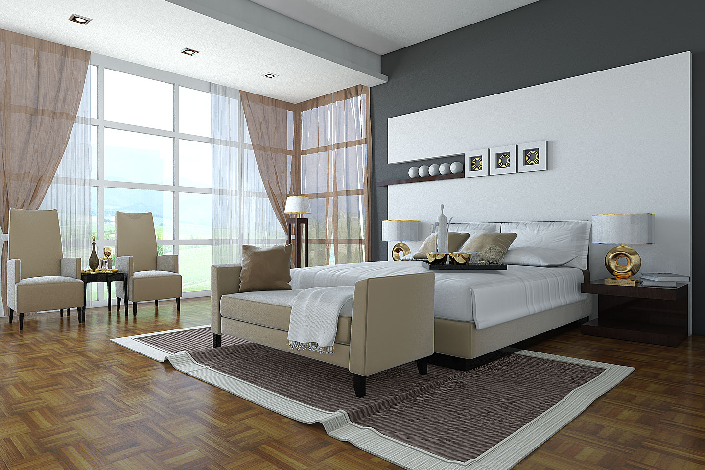 classic-bedroom-design1.jpg