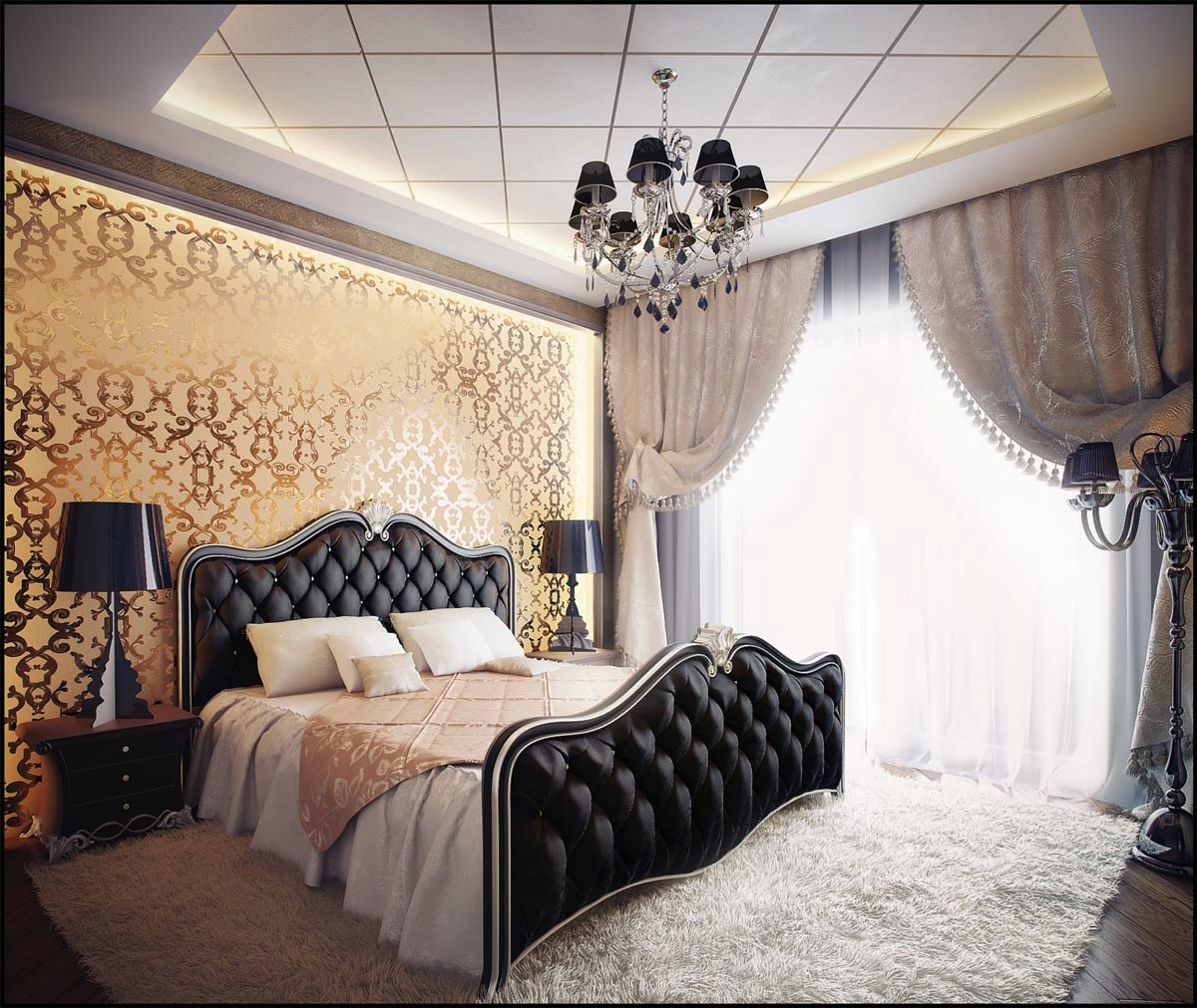 combination-black-gold-color-bedroom-interior-design.jpg