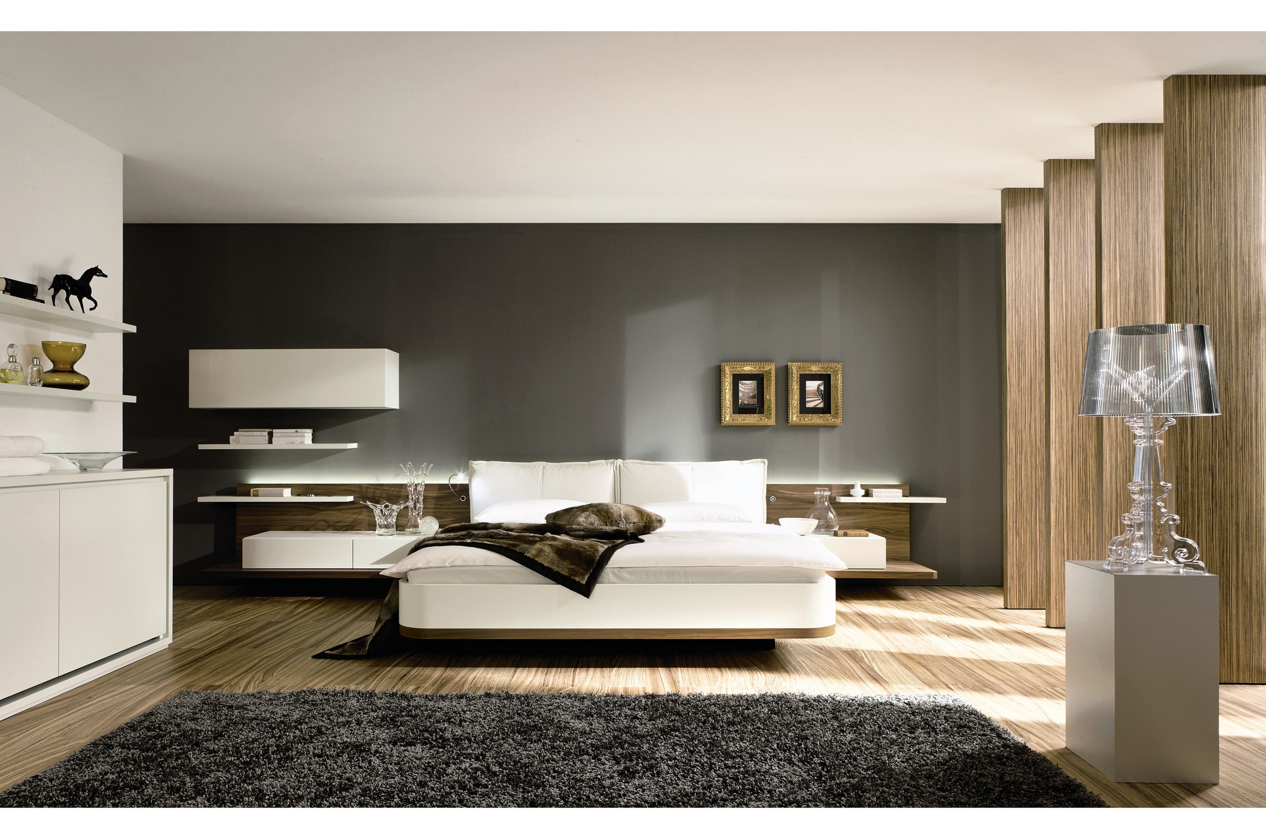Ikea-Bedroom-Interior-Design-Ideas-The-Home-Sitter.jpg