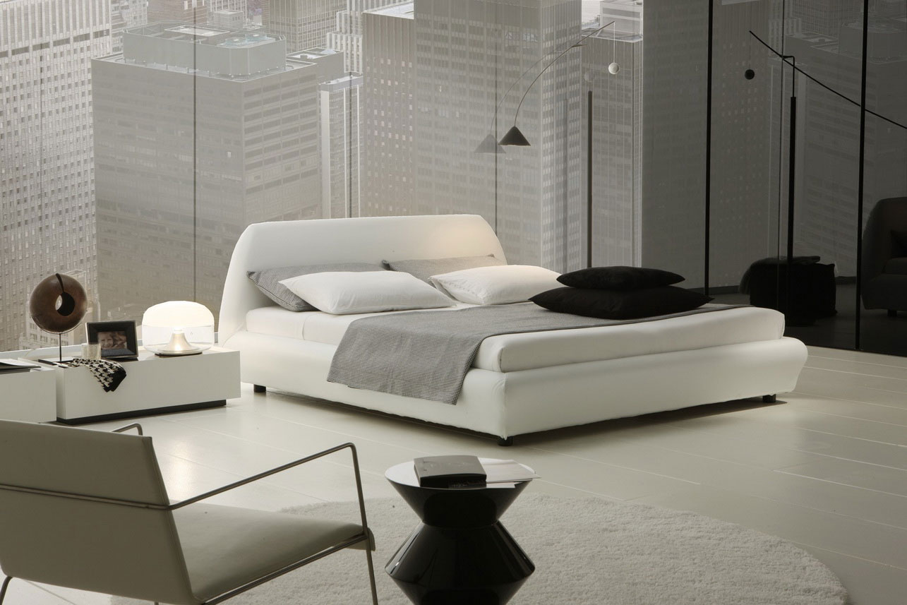luxury-modern-bedroom-interior-design.jpg