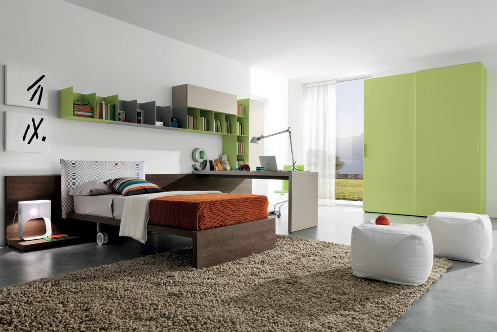 modern-bedroom-renovation-ideas.jpg