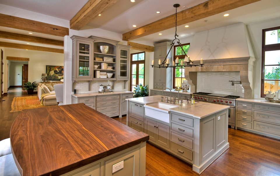 Architectural-stone-best-kitchen-range-hoods-gallery-14.jpg