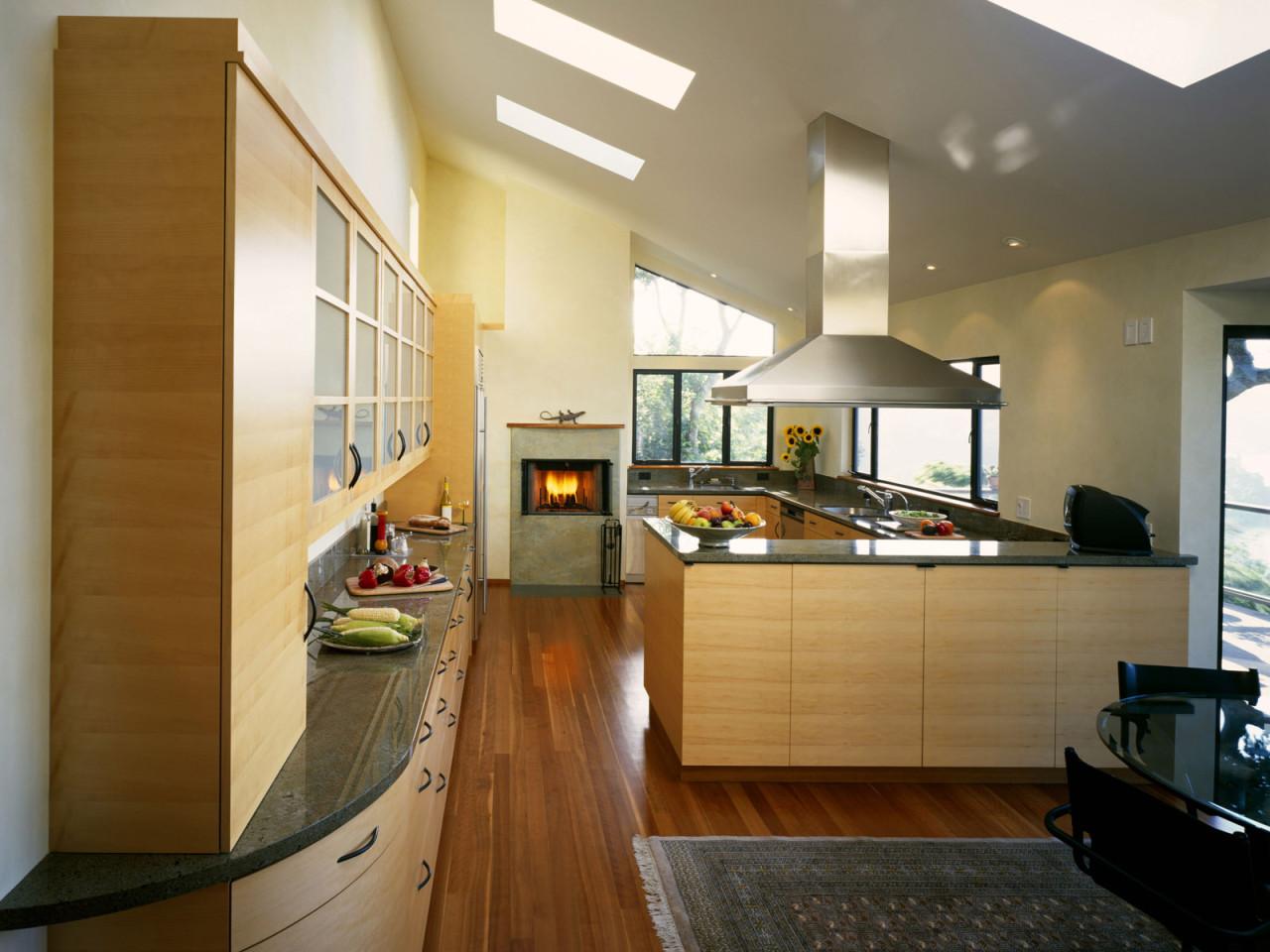 Interior Design Portfolio Av Hospitality