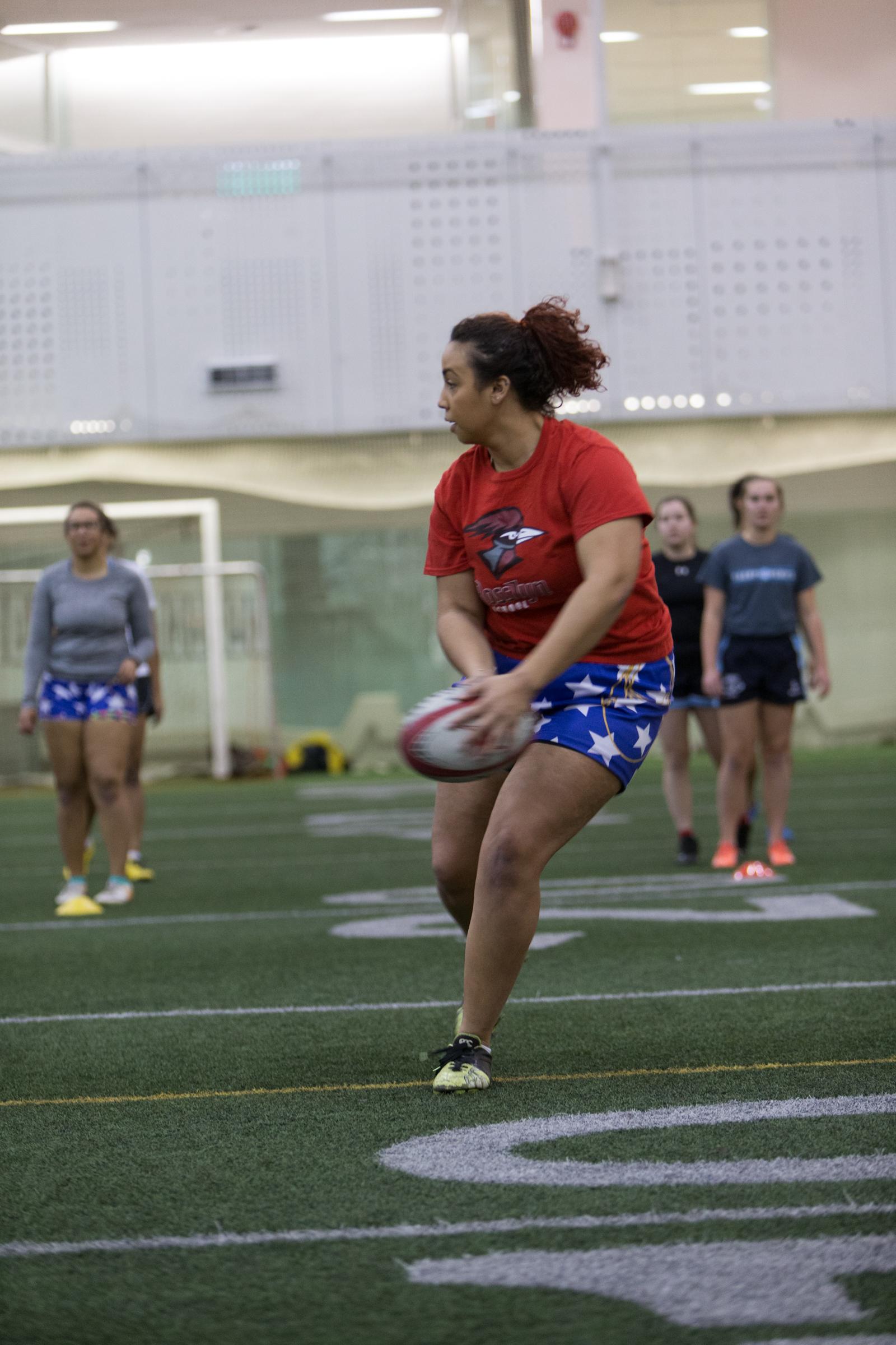 Rugby-20175830.jpg