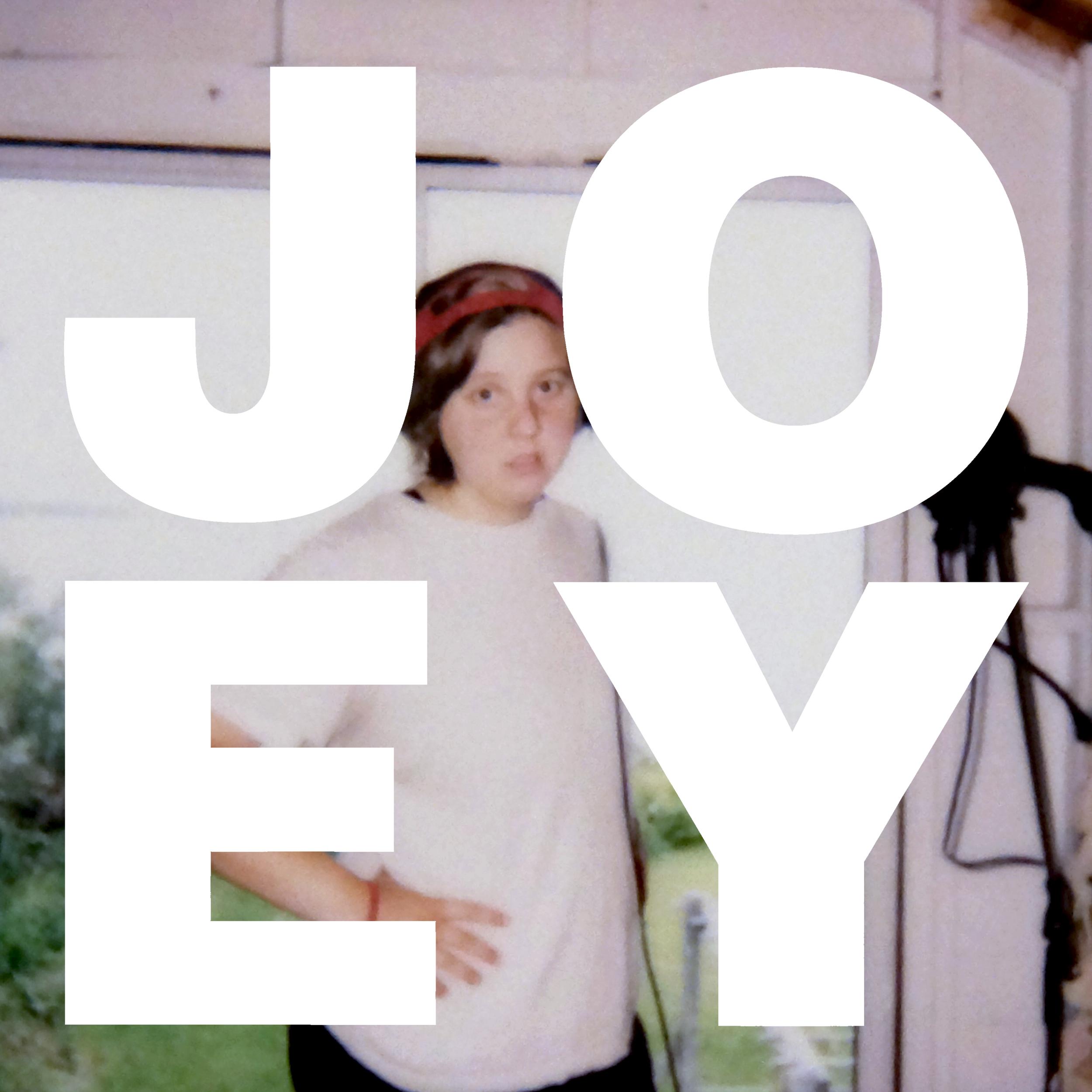 JoeyFinalFront.jpg