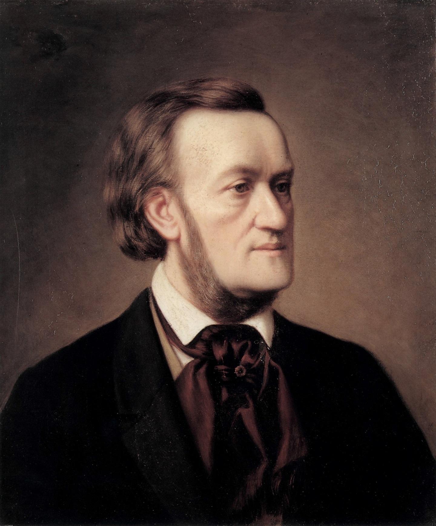 Caesar Willich