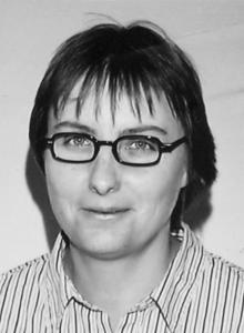 Dr. Elke Morlok