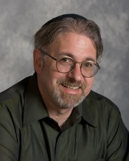 Dr. Pinchas Giller