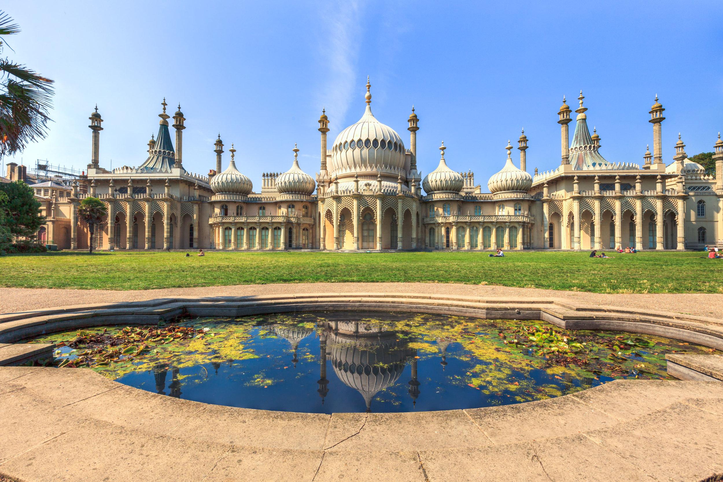 The_Royal_Pavilion_Brighton_UK.jpg