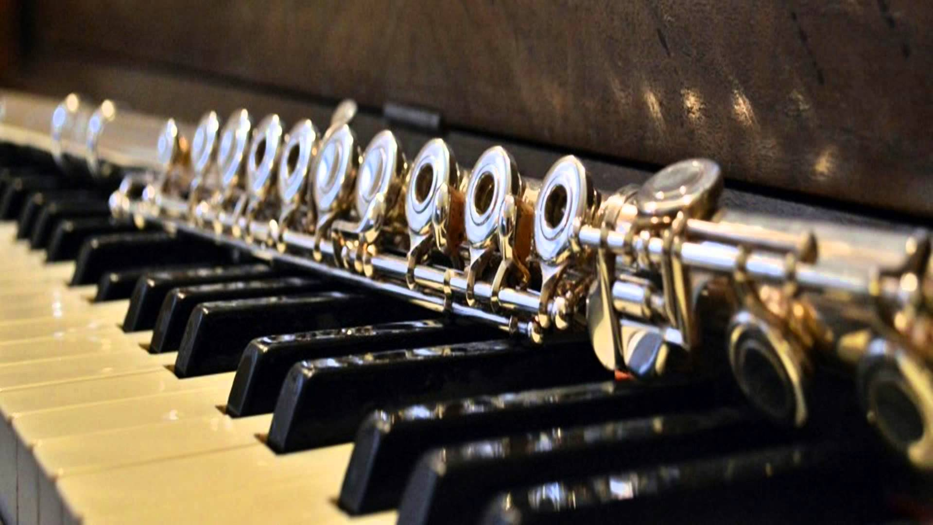 flute and piano.jpg