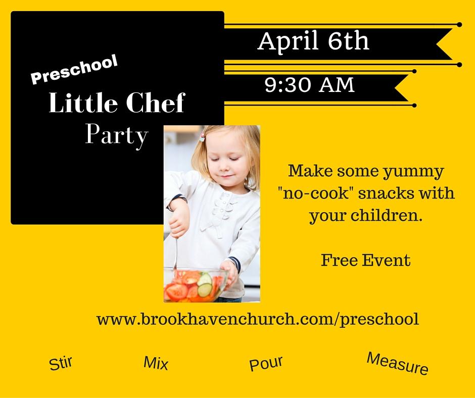 Little Chefs (1).jpg
