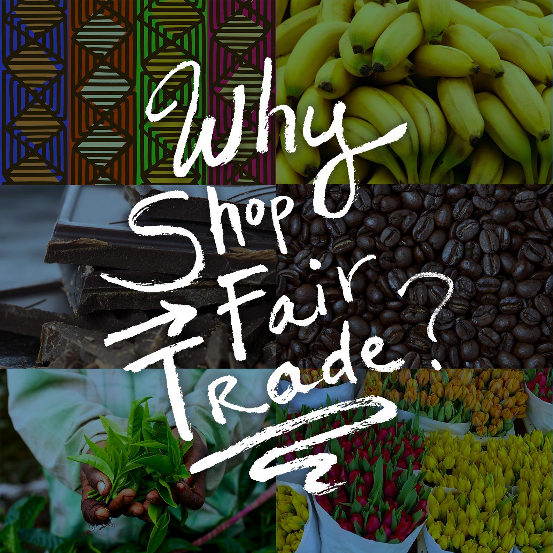 what is fair trade.jpg