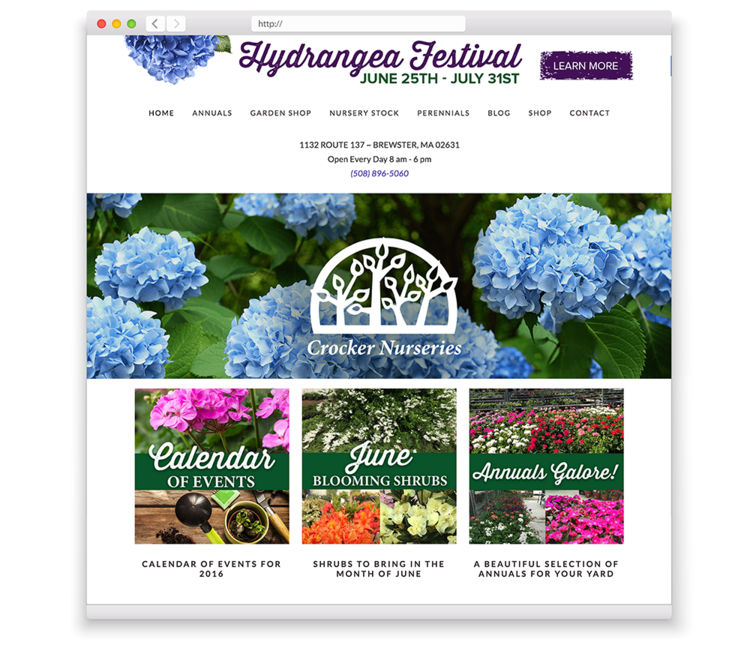 crockernurseries+website.png