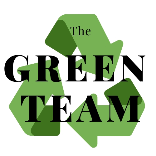 The Green Team.jpg