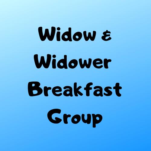 Widow.png