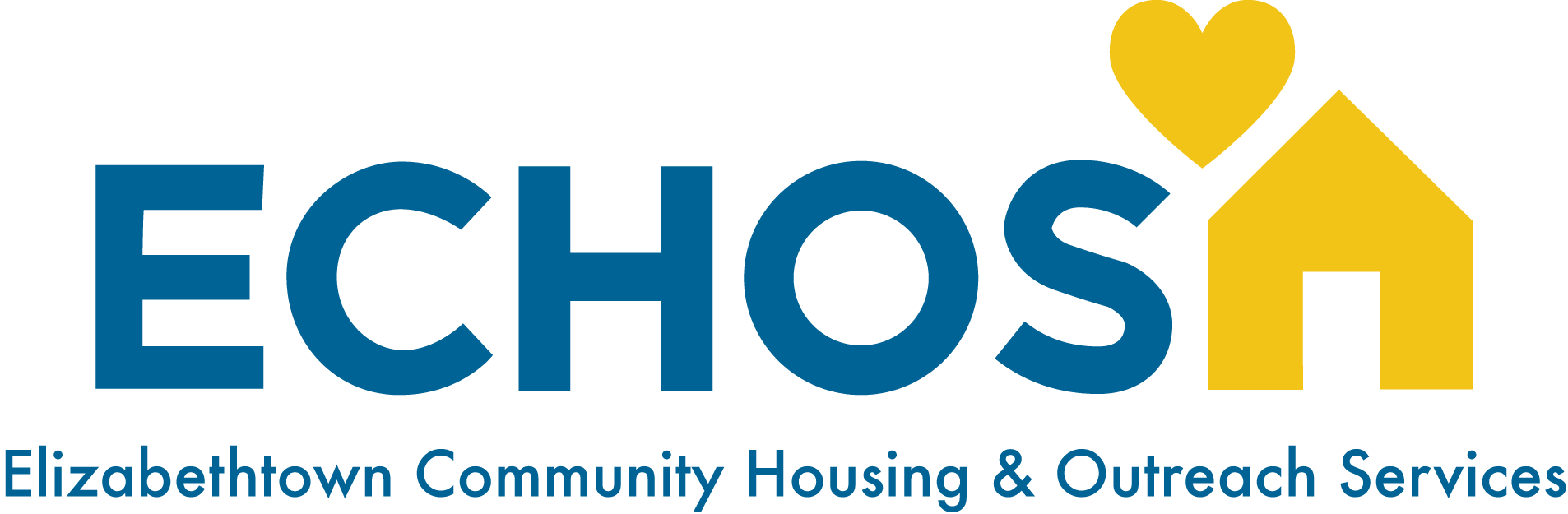 We support ECHOS  If you are in need of emergency housing or other assistance, click to visit the ECHOS website.