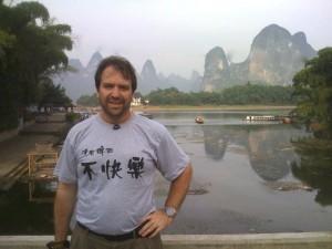 ChinaPaul1-300x225.jpg