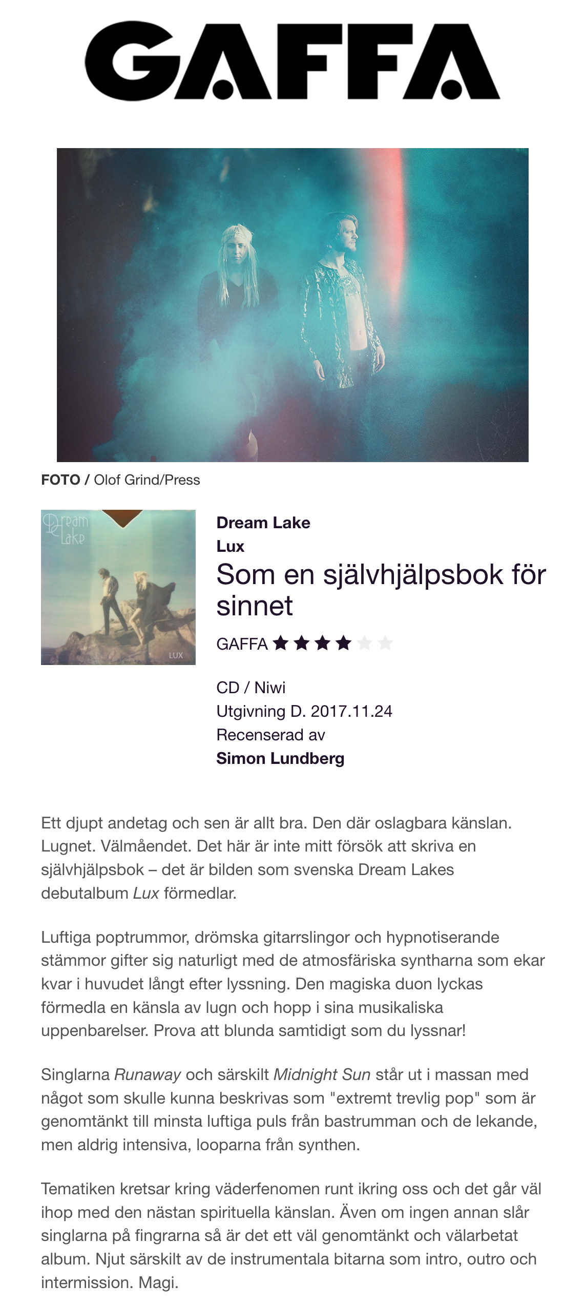 GAFFA recension av Lux.png