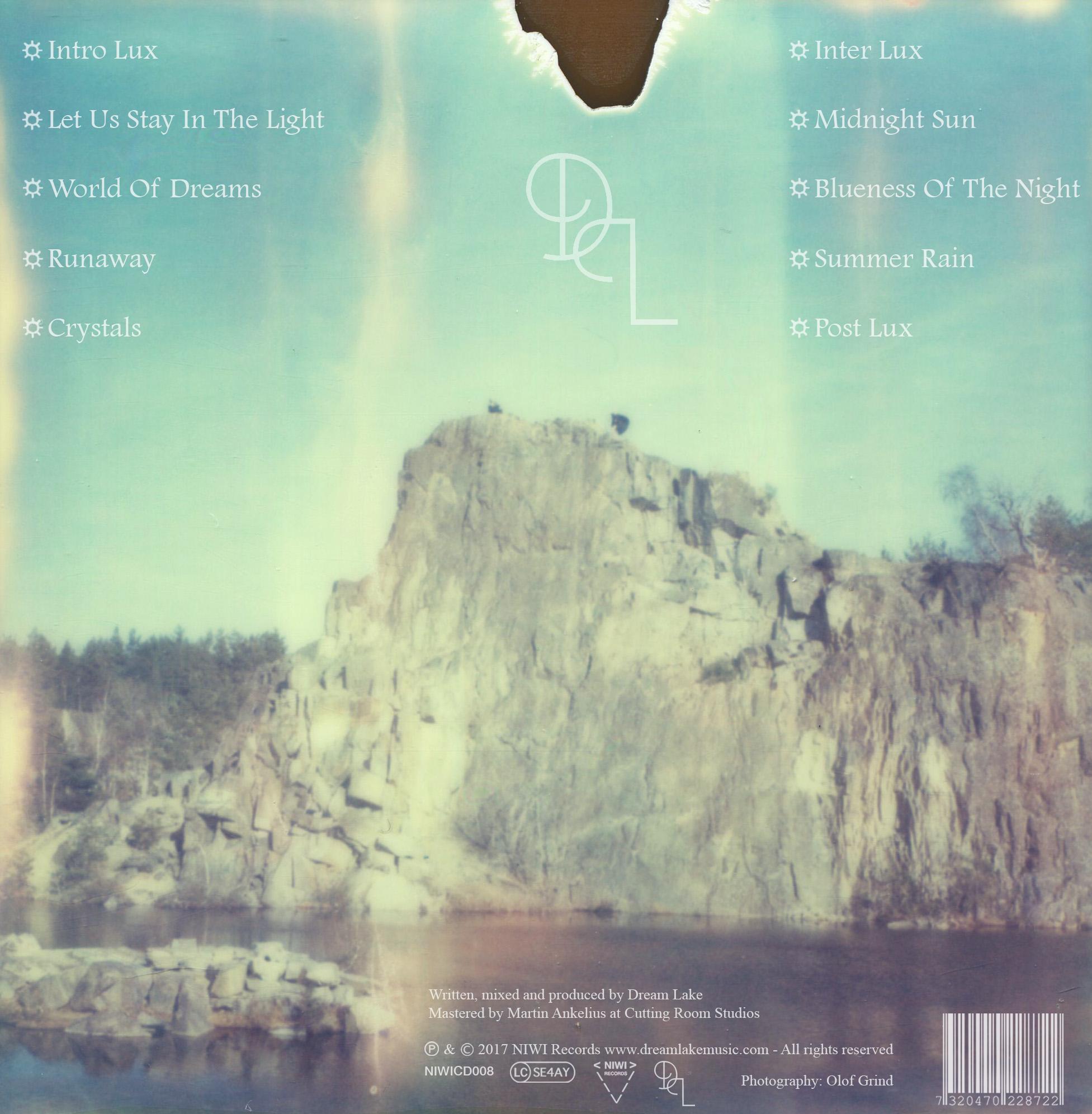 Dream Lake - Lux baksida.png