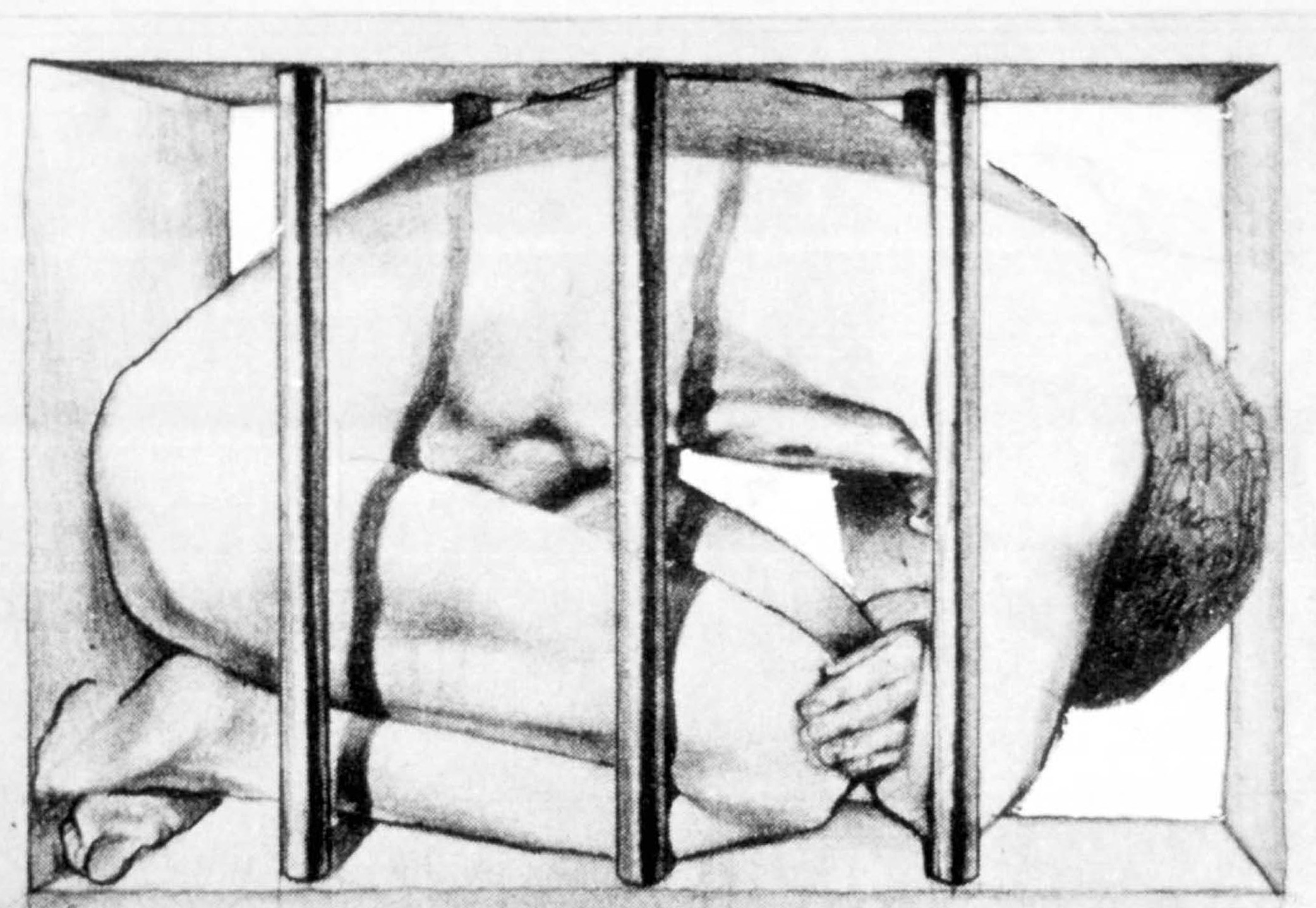 caged man.jpg