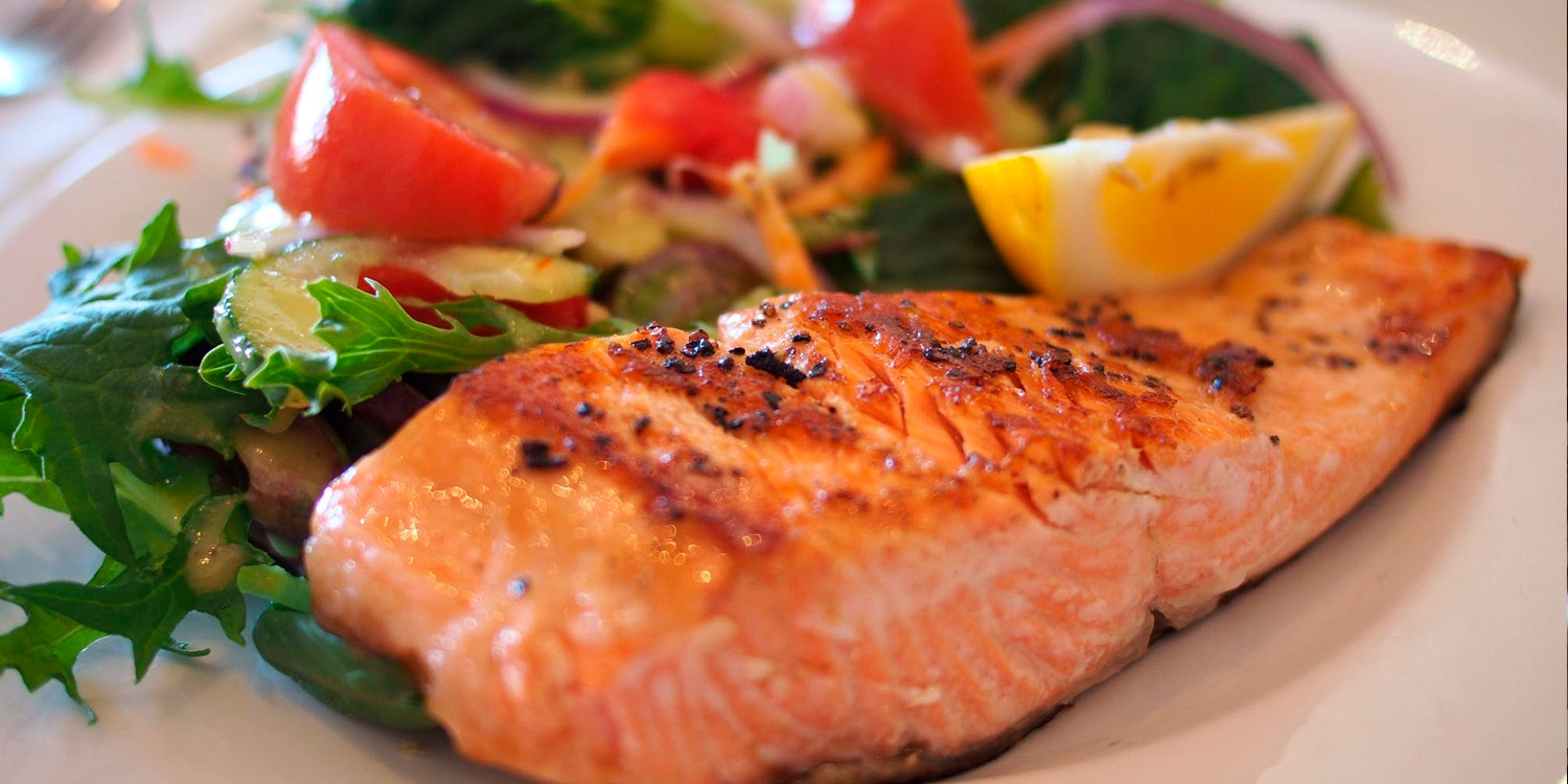 Healthy-Baked-Salmon-Dinner-Recipe.jpg