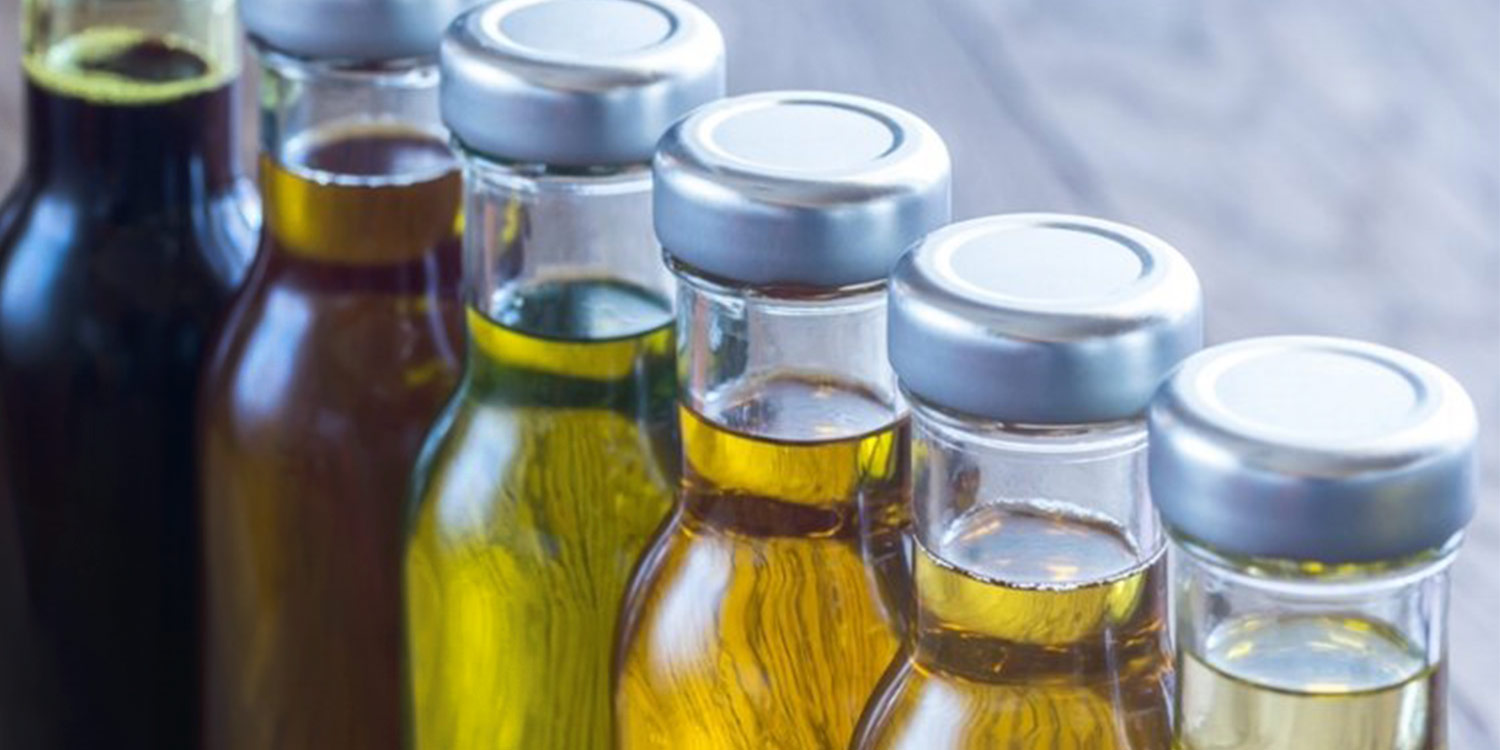 Different-Types-of-Olive-Oil-101.jpg