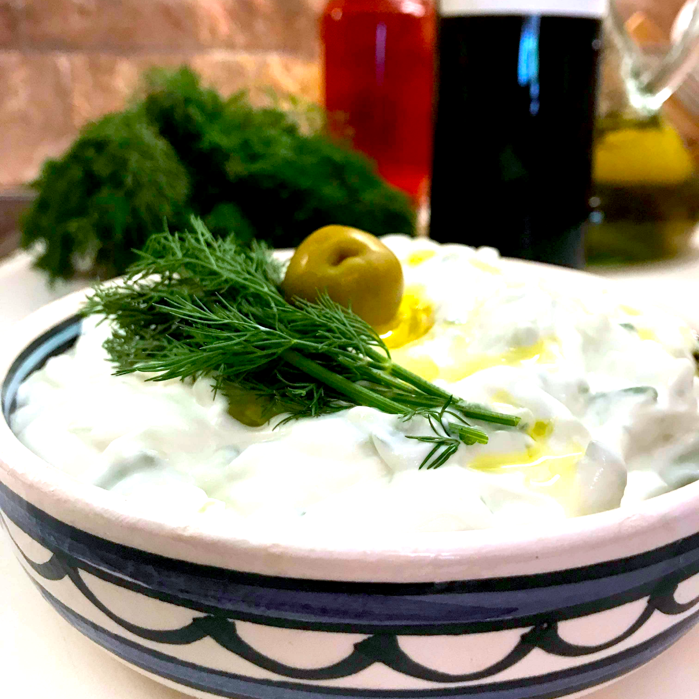 the-original-greek-tzatziki-recipe-straight-from-greece-finishing.png
