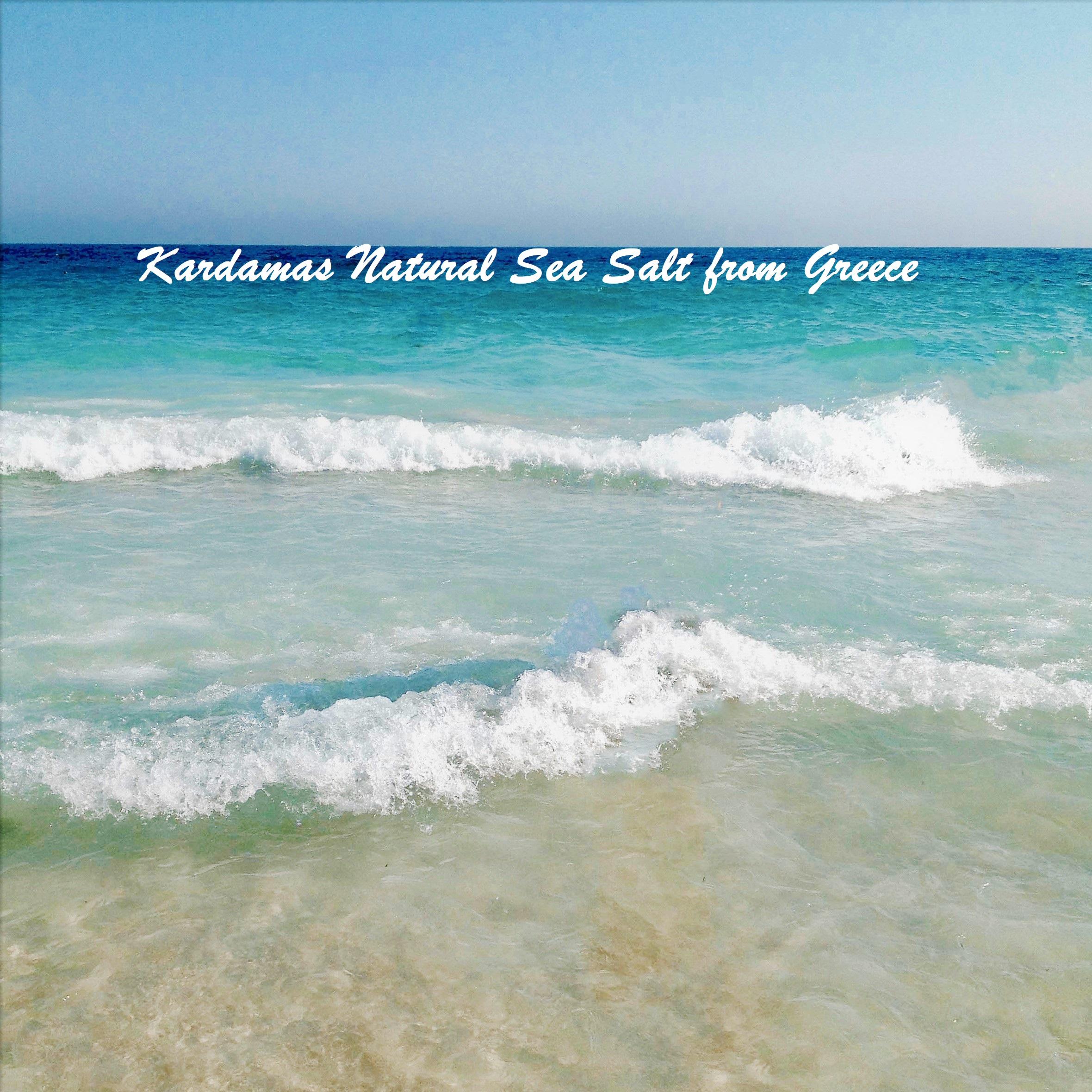 kardamas-natural-sea-salt-from-greece